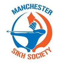 Manchester Sikh Society