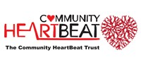The Community Heartbeat Trust