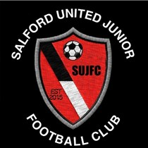 Salford United