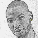 Samson Adewole