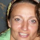 Angela Dakin