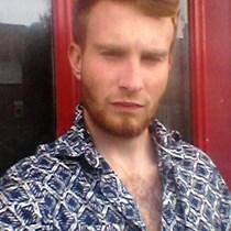 Liam Galloway