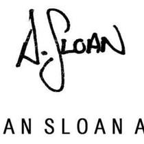 Aidan Sloan