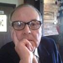 Pete Snaith