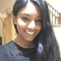 Amara Shakthi