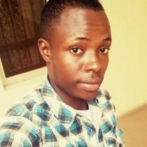 Victor Nwekwu