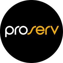 Proserv _