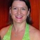 Deborah Friend
