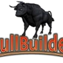 Bullbuilder Bullbuilder