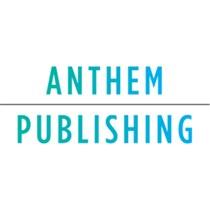Anthem Publishing