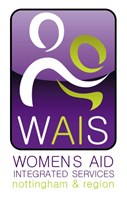 Women's Aid Integrated Services (WAIS)