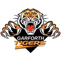 Garforth Tigers