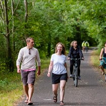 Curry Rivel Cycle and Footpath Group