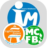 Inspire Middleton - Lighthouse Project