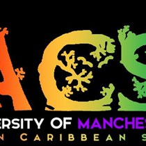 The university of manchester African caribbean society