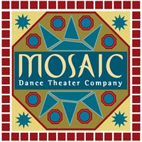 Mosaic Dance Theater Company Inc