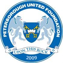 Peterborough United Foundation