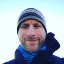 Daniel Maddock