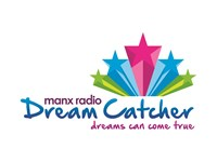Manx Radio Dream Catcher Appeal