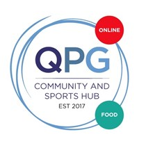 QPG  Hub