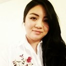 Rachel Kan