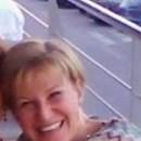 Giovanna Gagliazzo