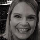 Lynn Mckie