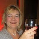Debbie Sudlow