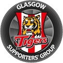 Glasgow Tigers Supporters Group
