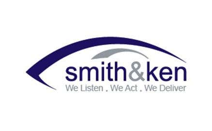 Smith & Ken