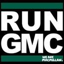 Godmanchester Running Club
