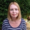 Fiona Cooper