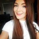 Caoileann Quigley