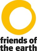 Friends Of The Earth Trust Limited