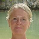 Melissa Long