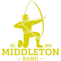 Middleton Band
