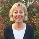 Donna Pollak