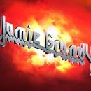 Jamie Grundy