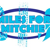 Miles For Mitchie