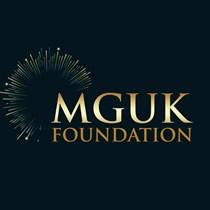 Miss Ghana UK Foundation