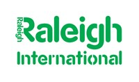 Raleigh International Trust