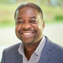 Justin Malewezi