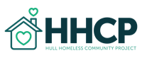 HHCP Hull Homeless Community Project