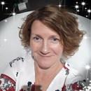 Sheila McDowall