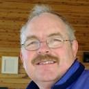 Joseph HEFFERNAN