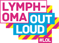 Lymphoma Out Loud
