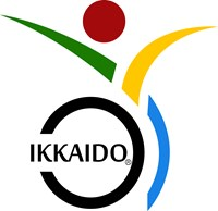 Disability Karate Federation
