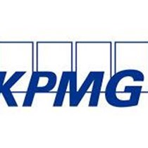 KPMG Tech Risk/IRM London