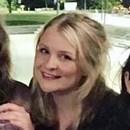 Phoebe Young
