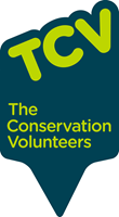 The Conservation Volunteers (TCV)